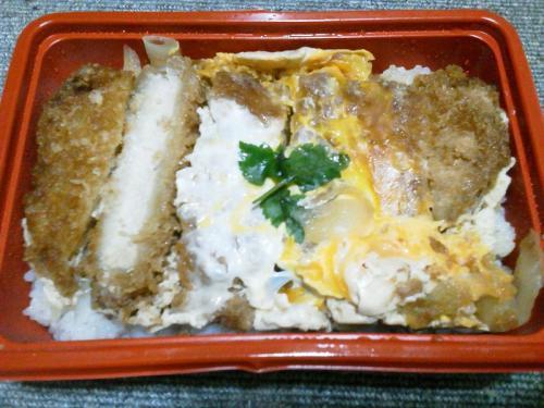 20110831_惣菜-001