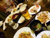沖縄料理01
