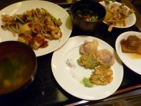 沖縄料理00