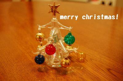 20071224christmas.jpg