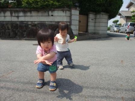 ブログ用 2009.9月 013