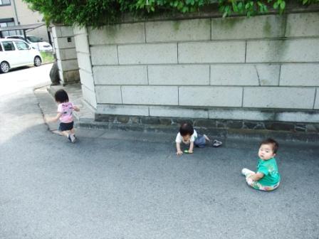 ブログ用 2009.9月 011