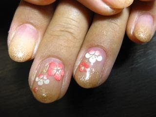 nail_0173-1.jpg
