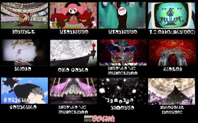 34_20110607180837.jpg