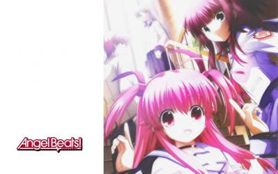 angelbeats99.jpg