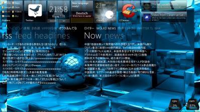 desktopia.jpg