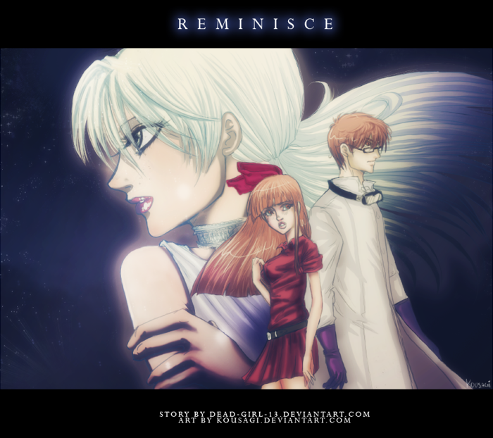 REMINISCE___For_Dead_girl_13_by_kousagi.png
