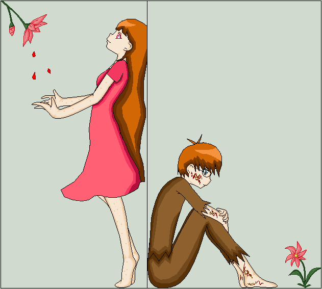 blossdex_pa_and_prisoner_by_sarahbark-d3ewcwu.png