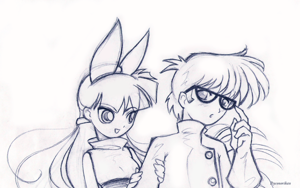 blossom_and_dexter_by_psyconorikan-d38o3db.png