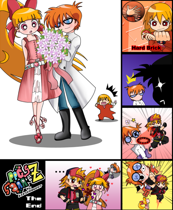 dexter__surprise__valentineday_by_bipinkbunny-d39o5jf.png