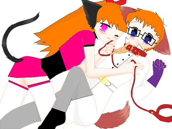 dexter_and_blossom_cat_and_dog_by_dexterxblossom4341-d31mtd5.png