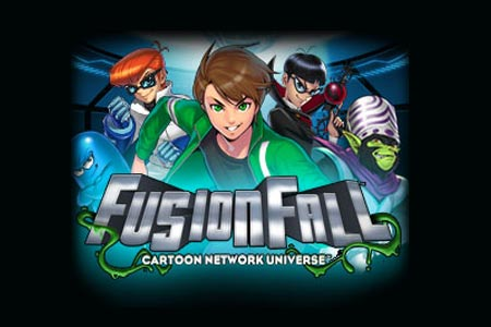 fusionfall-mac-pc.jpg
