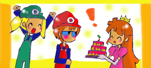 yay_cake_by_fnfindoart-d4bcp4n.png