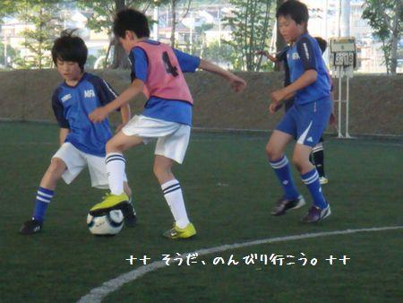DSC09204-1.jpg