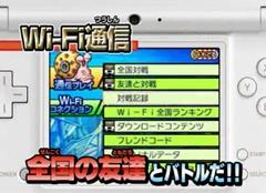 2011-09-03_162309_.jpg