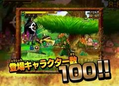 2011-09-03_163836_.jpg
