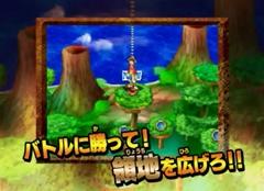 2011-09-03_163910_.jpg