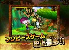 2011-09-03_164724_.jpg