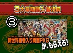 2011-09-03_164914_.jpg