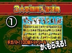 2011-09-03_165040_.jpg