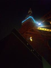ライトOFF状態