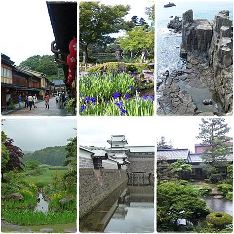 sayomaru2-806.jpg