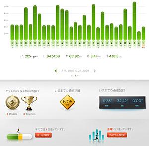 ipod_nike_20091027.jpg