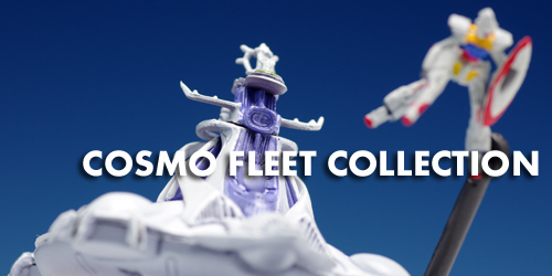 cosmofleet_act5036.jpg