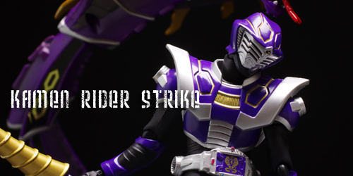 figma_strike028.jpg