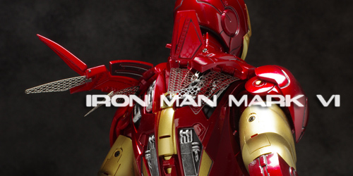 hottoys_mark6_1020.jpg
