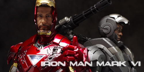hottoys_mark6_2026.jpg