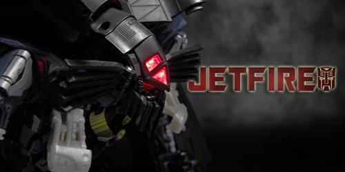 jetfire.jpg