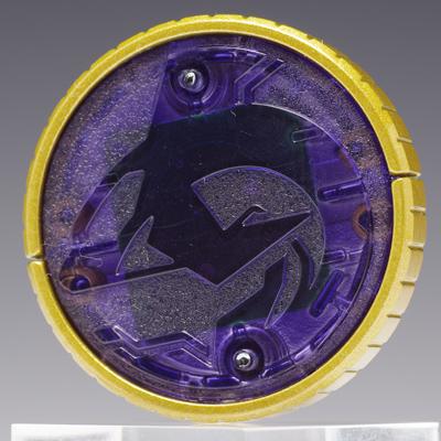 medal032.jpg