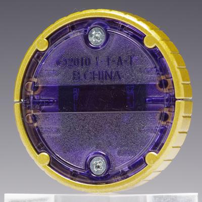 medal033.jpg