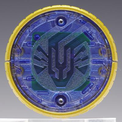 medal034.jpg