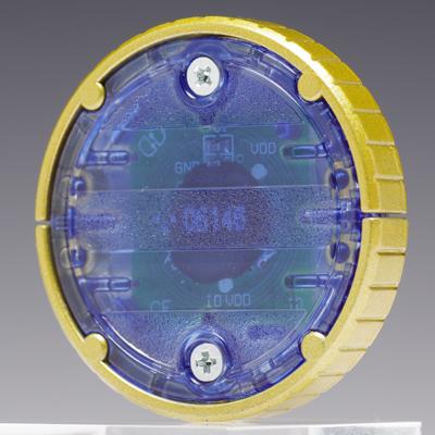 medal035.jpg