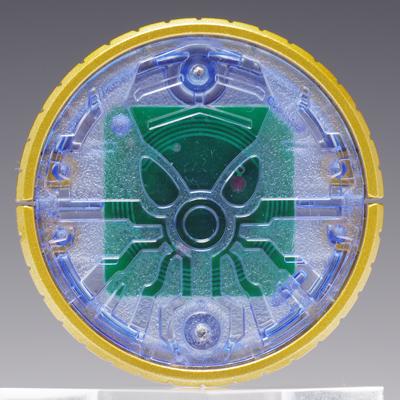 medal036.jpg