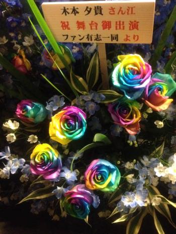 20120411_09.jpg