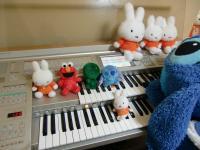 鍵盤復活!!~3~
