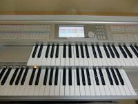 鍵盤復活!!~2~