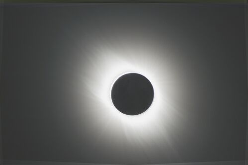 eclipse20090722_02_l コロナ