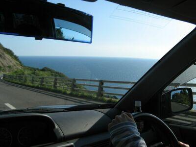 海岸ドライブ38043542_1583895876