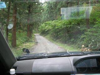 39484146_1946284483大石神の山道ドライブ