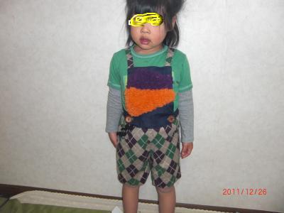 snap_seisouyuu1021_201112115339.jpg
