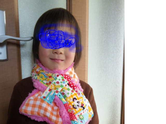 snap_seisouyuu1021_20122413628.jpg
