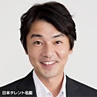 田中実.jpg
