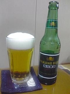 120219_1959~燕京啤酒01.jpg
