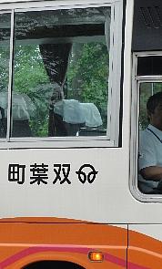 0614_01.jpg