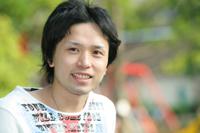 箱根駅伝で活躍した、上野飛偉楼...