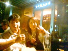 NEC_04424817.jpg